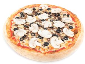 le special pizza campionne