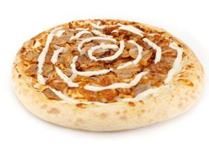 le special pizza kebabiya