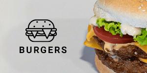 le special burger