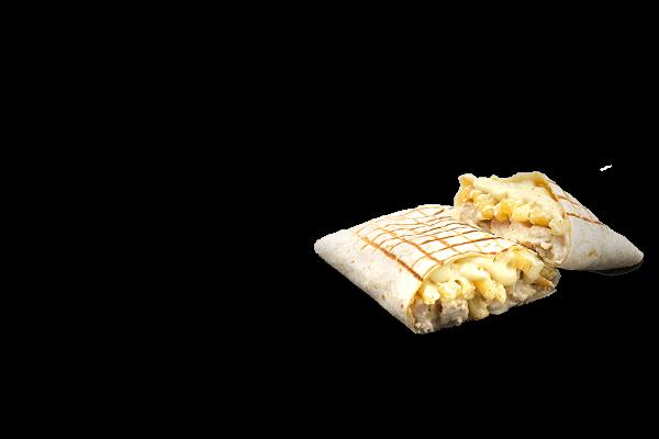 le special tacos