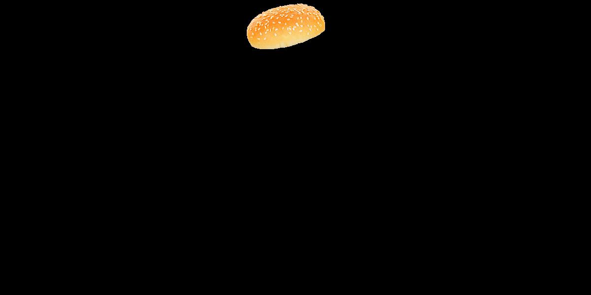 pain1 burger