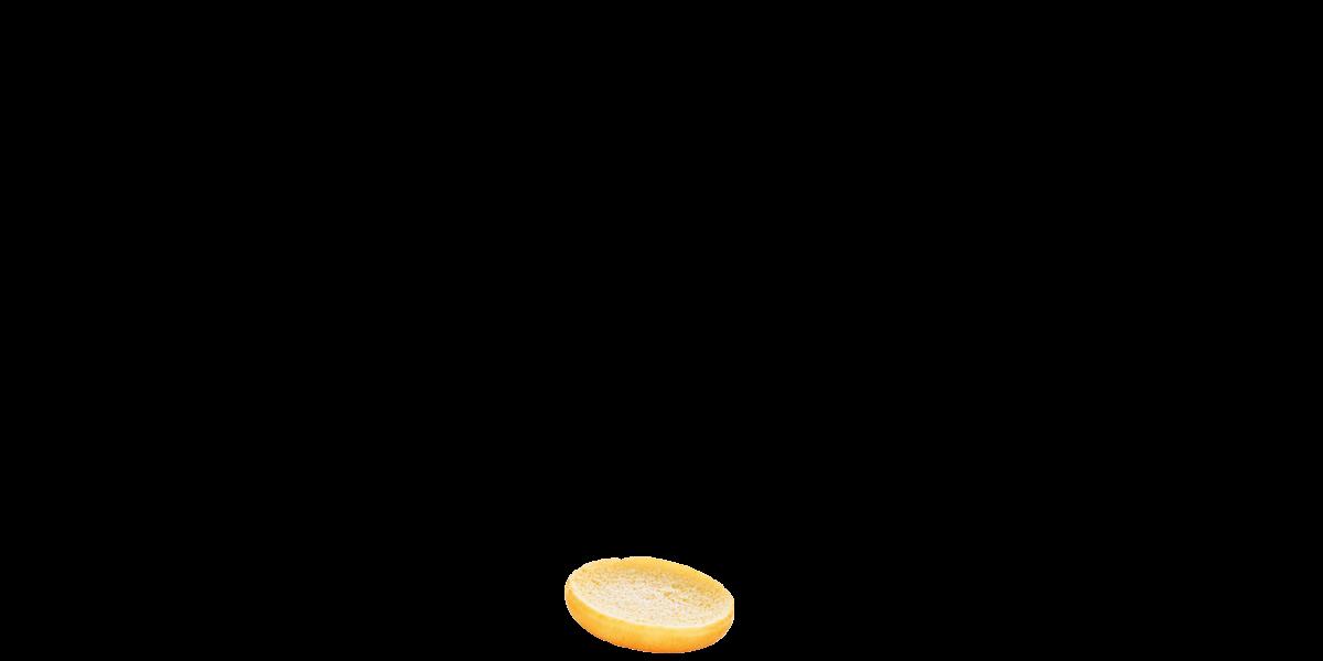 pain2 burger