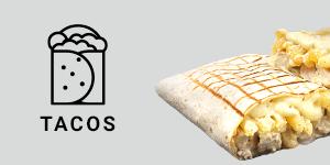 tacos le special